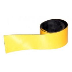 EPDM gumový samolepící pás , délka 1,4m