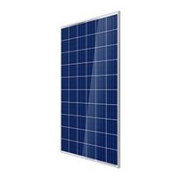 Solární panel Trina Solar 275Wp POLY