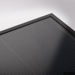 Amorfní panel Solibro 125wp