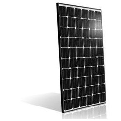 Solární panel BENQ 290Wp MONO